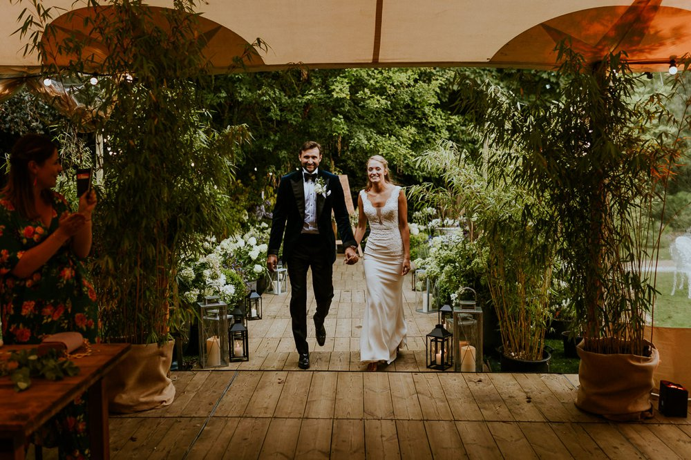photographe-mariage-entree-salle-normandie_0002.jpg