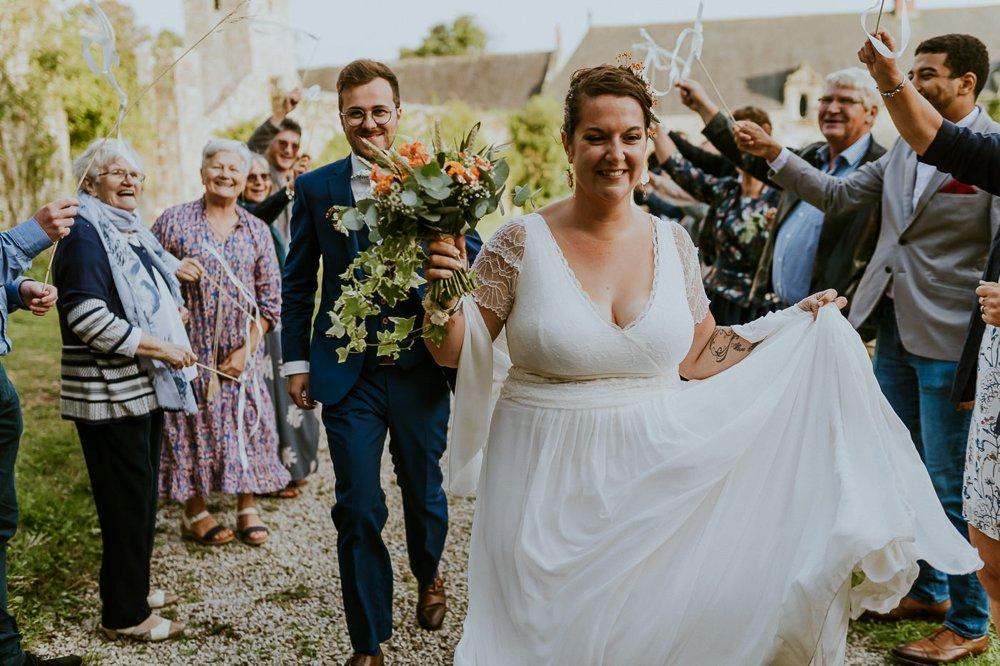 photographe-mariage-entree-salle-normandie_0003.jpg