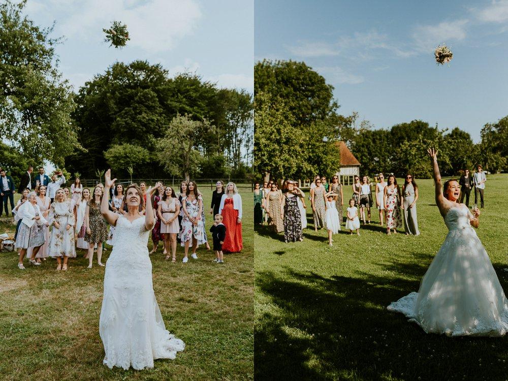 photographe-mariage-lancer-bouquet-normandie_0001.jpg