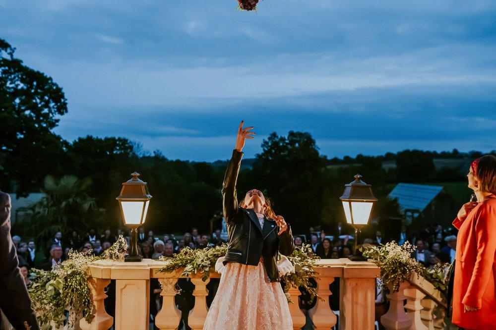 photographe-mariage-lancer-bouquet-normandie_0002.jpg