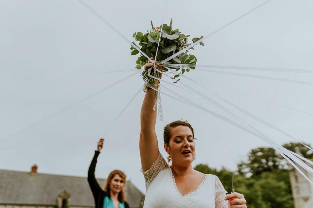 photographe-mariage-lancer-bouquet-normandie_0003.jpg