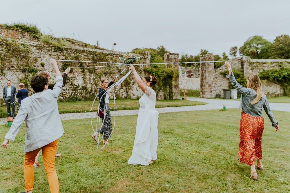 photographe-mariage-lancer-bouquet-normandie_0004.jpg