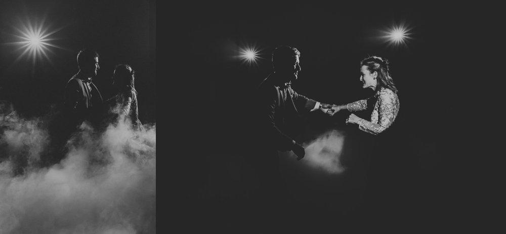 photographe-mariage-premiere-danse-normandie_0001.jpg
