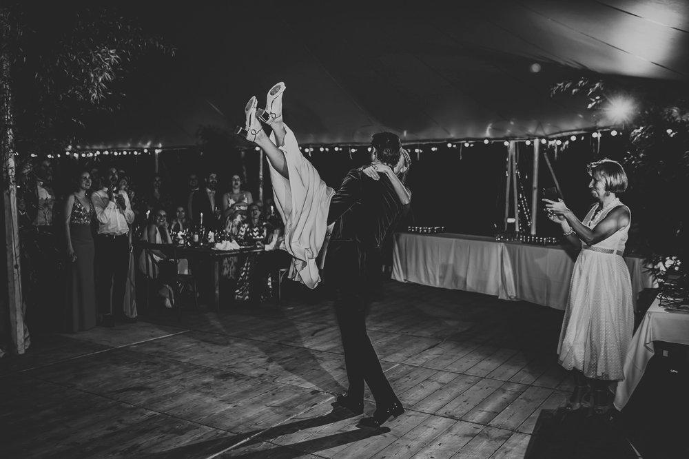 photographe-mariage-premiere-danse-normandie_0002.jpg