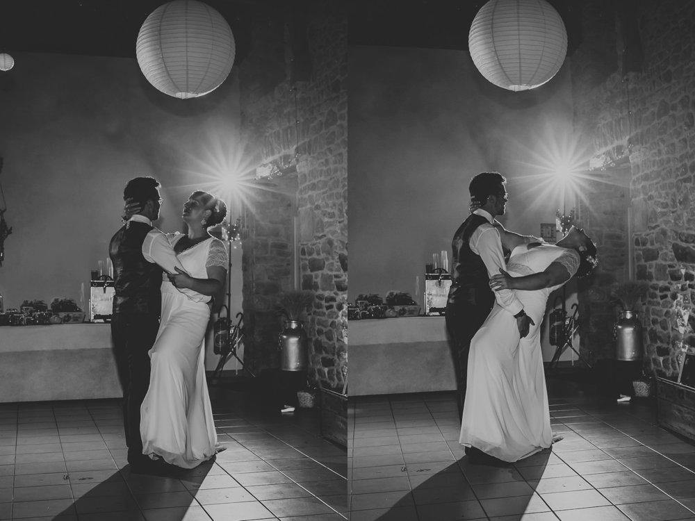 photographe-mariage-premiere-danse-normandie_0003.jpg