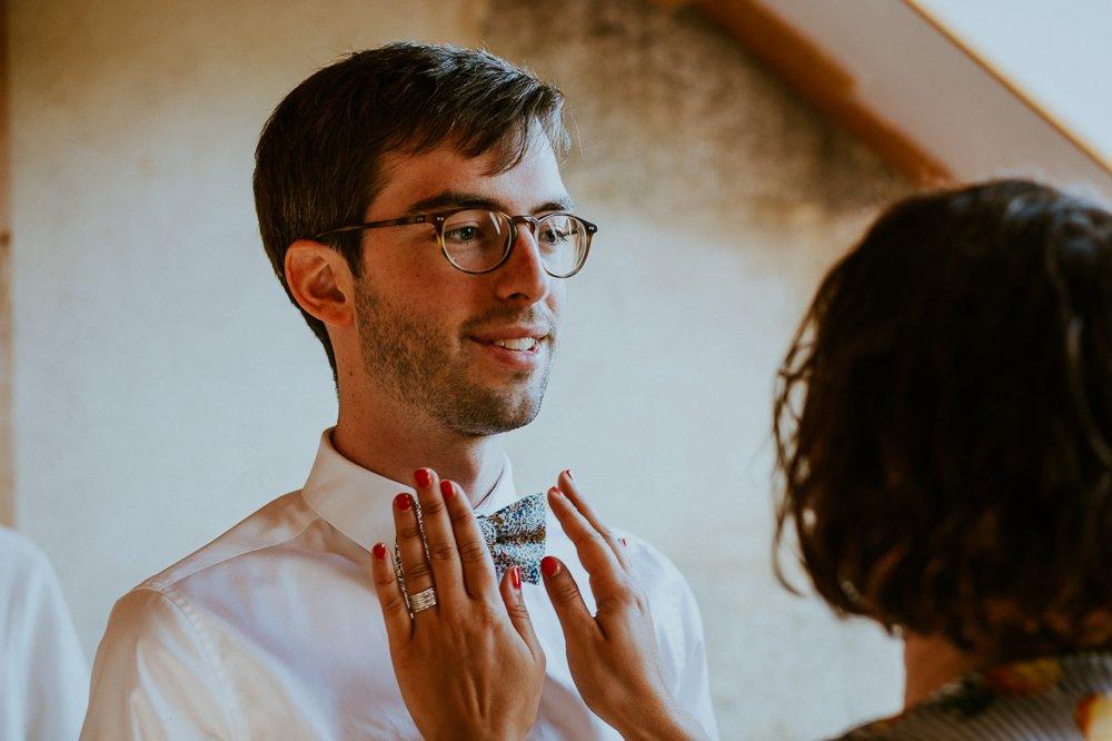 photographe-mariage-preparatifs-marie-normandie_0010.jpg