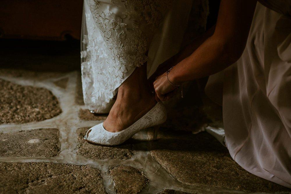 photographe-mariage-preparatifs-mariee-normandie_0004.jpg