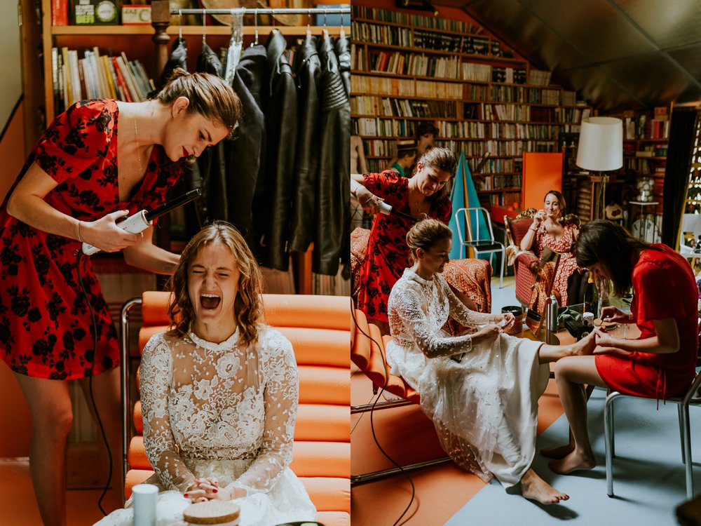 photographe-mariage-preparatifs-mariee-normandie_0008.jpg