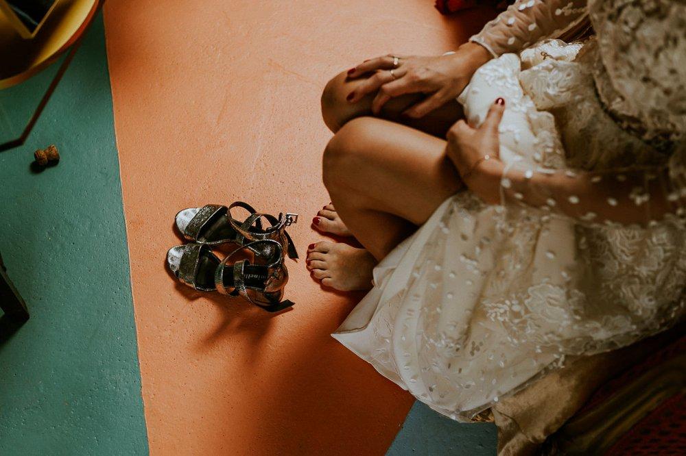 photographe-mariage-preparatifs-mariee-normandie_0009.jpg
