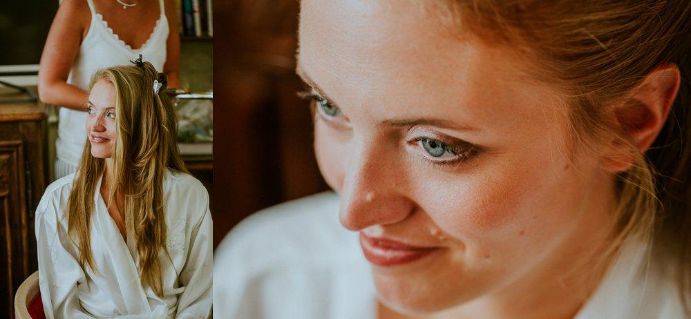 photographe-mariage-preparatifs-mariee-normandie_0010.jpg