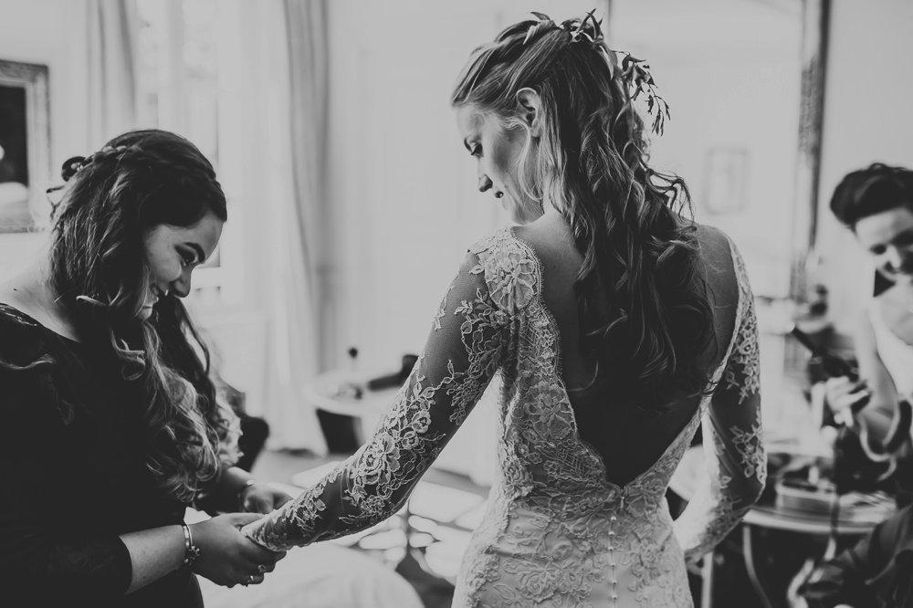 photographe-mariage-preparatifs-mariee-normandie_0011.jpg