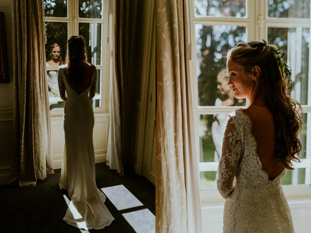 photographe-mariage-preparatifs-mariee-normandie_0012.jpg