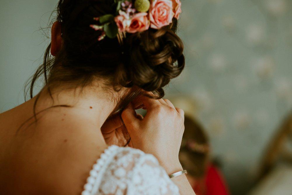 photographe-mariage-preparatifs-mariee-normandie_0017.jpg