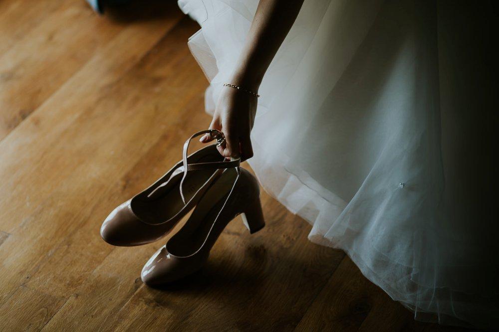photographe-mariage-preparatifs-mariee-normandie_0018.jpg