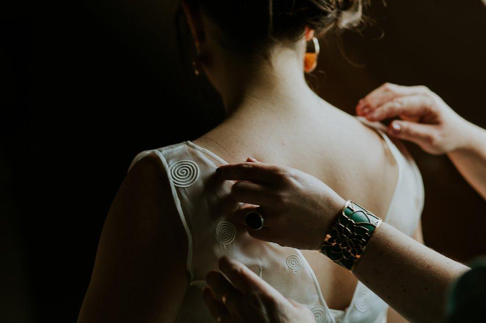 photographe-mariage-preparatifs-mariee-normandie_0020.jpg