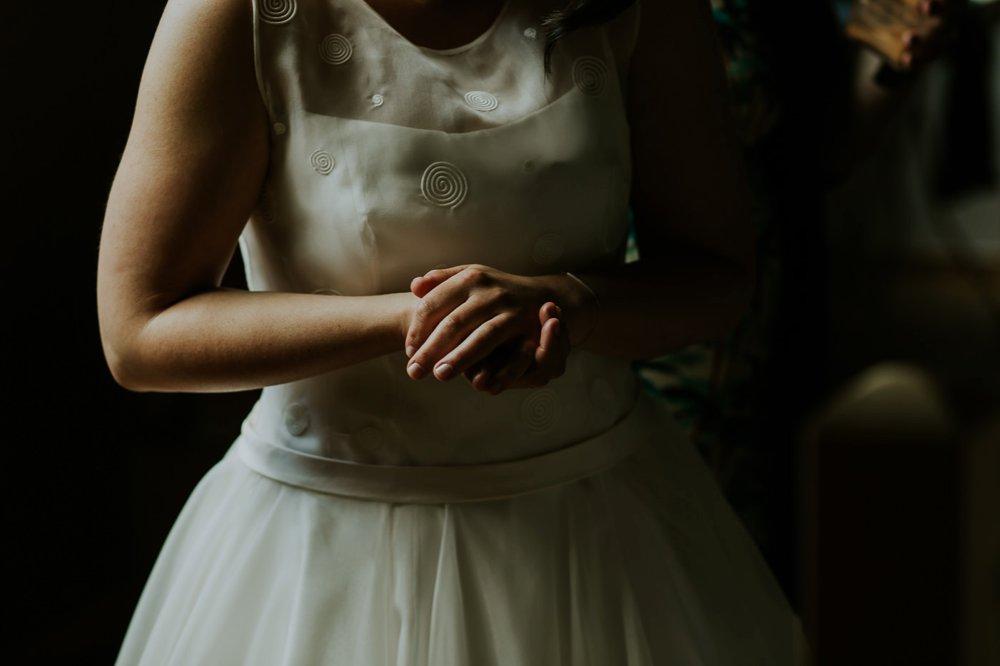 photographe-mariage-preparatifs-mariee-normandie_0021.jpg