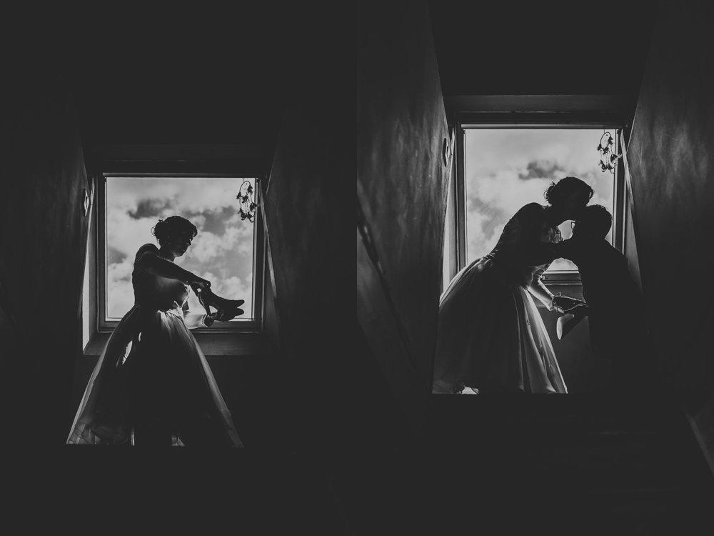 photographe-mariage-preparatifs-mariee-normandie_0022.jpg