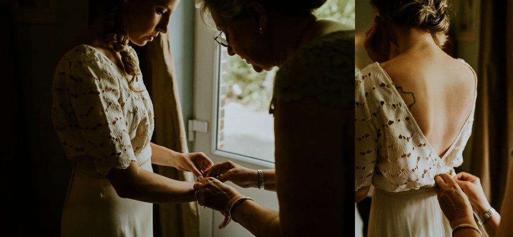 photographe-mariage-preparatifs-mariee-normandie_0023.jpg