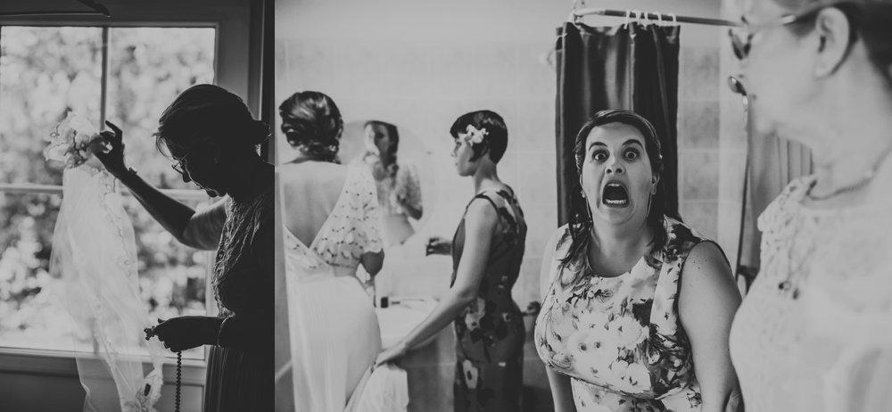 photographe-mariage-preparatifs-mariee-normandie_0024.jpg