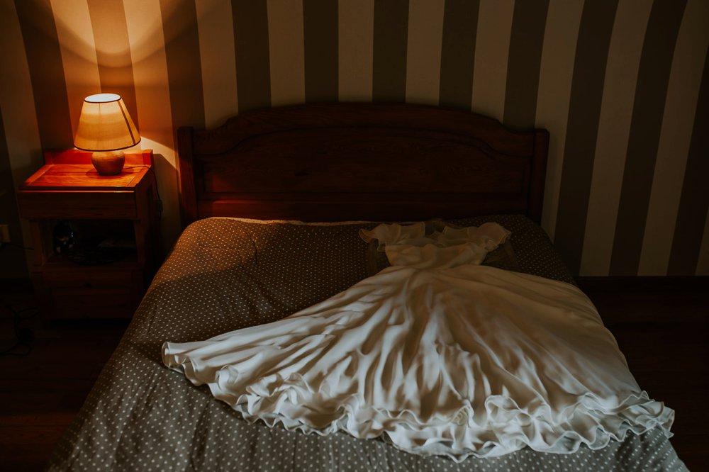 photographe-mariage-preparatifs-mariee-normandie_0025.jpg