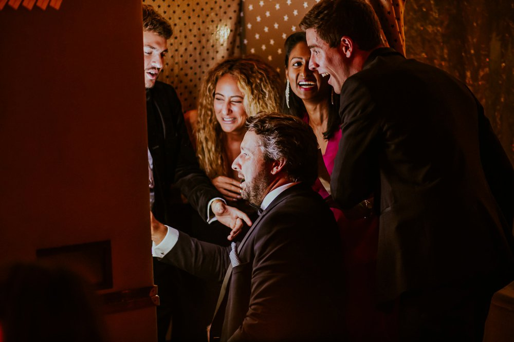 photographe-mariage-soiree-normandie_0005.jpg