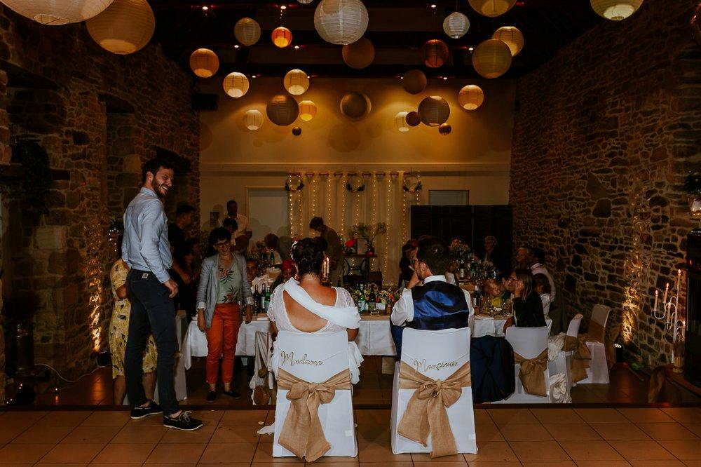 photographe-mariage-soiree-normandie_0008.jpg