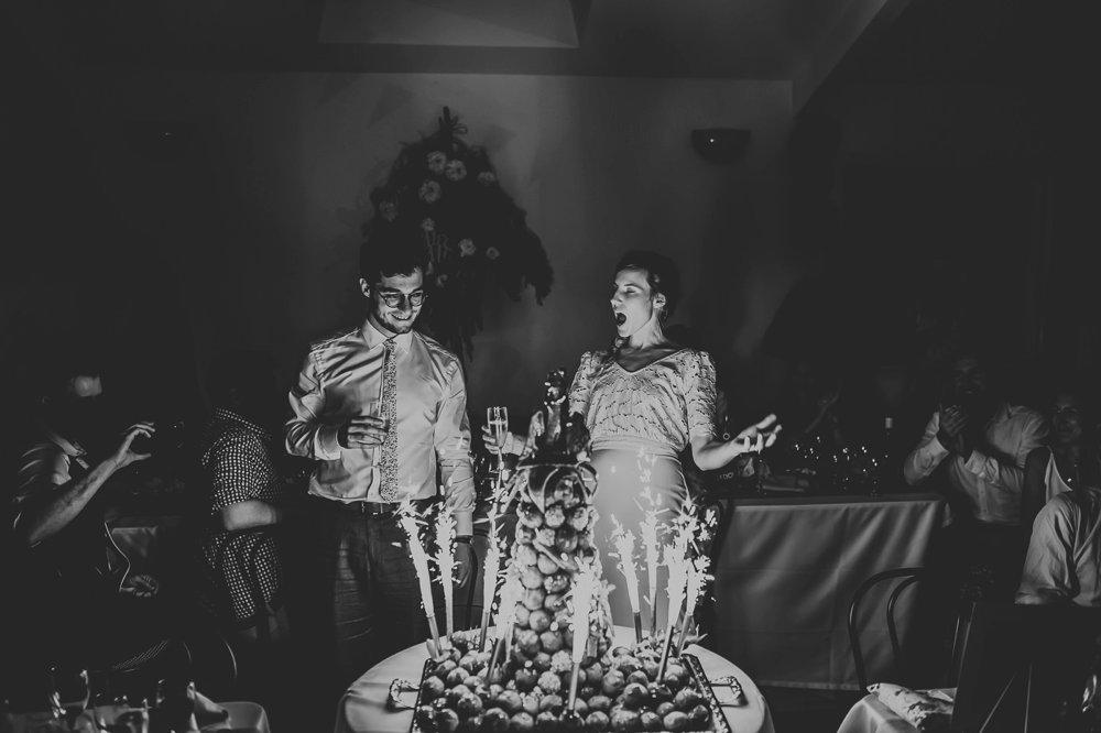 photographe-mariage-soiree-normandie_0009.jpg