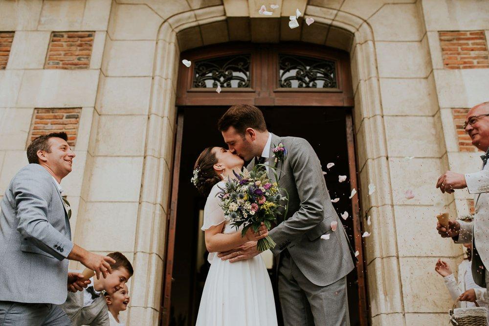 photographe-mariage-sortie-eglise-normandie_0004.jpg