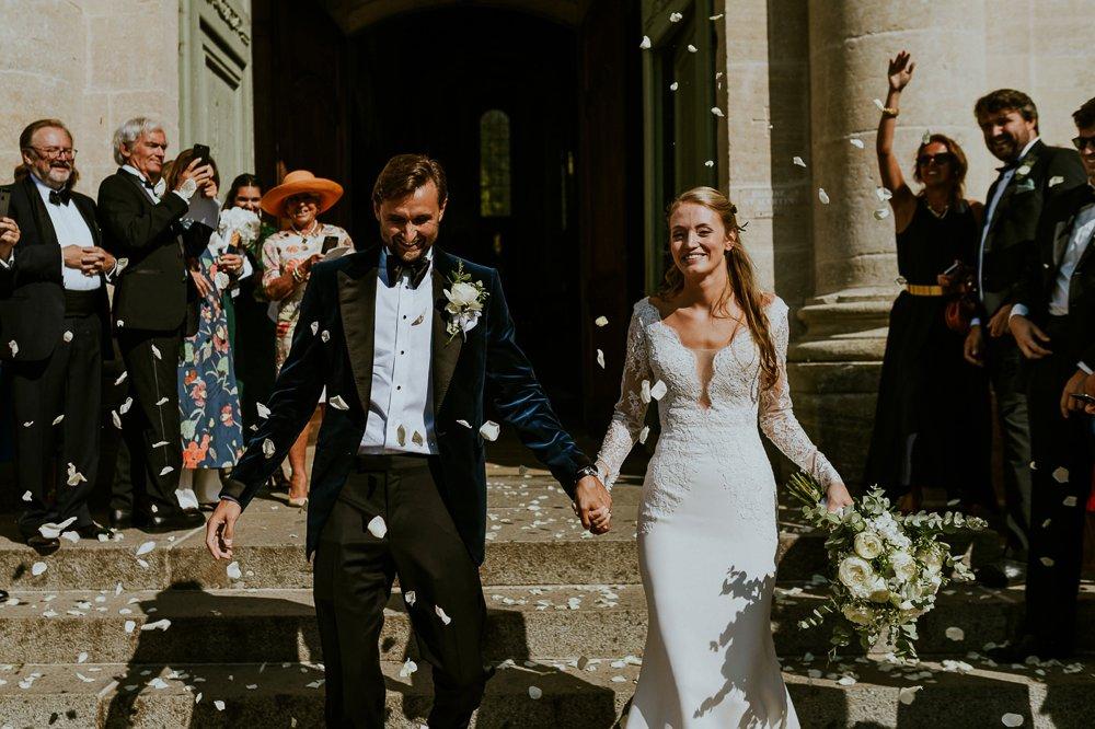 photographe-mariage-sortie-eglise-normandie_0005.jpg