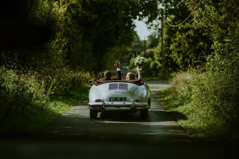 photographe-mariage-voiture-normandie_0001.jpg