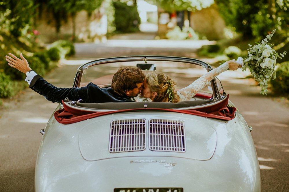 photographe-mariage-voiture-normandie_0002.jpg