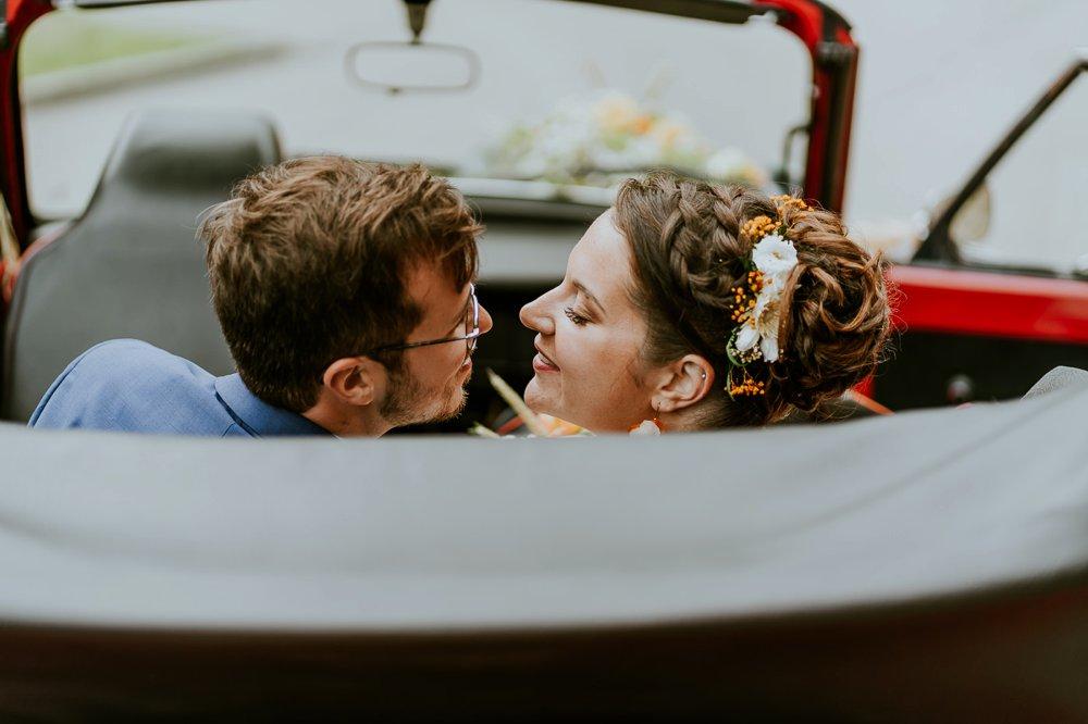 photographe-mariage-voiture-normandie_0003.jpg