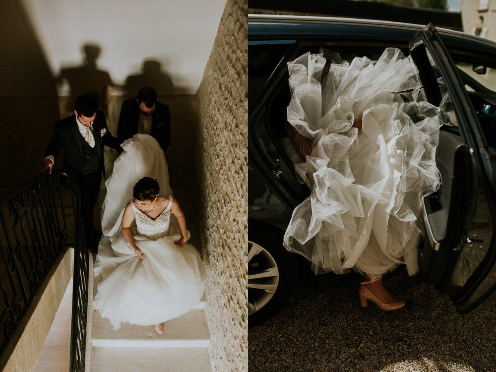 photographe-mariage-voiture-normandie_0004.jpg