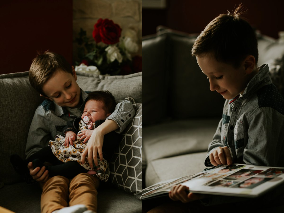 photographe-famille-normandie-interieur_0005.jpg