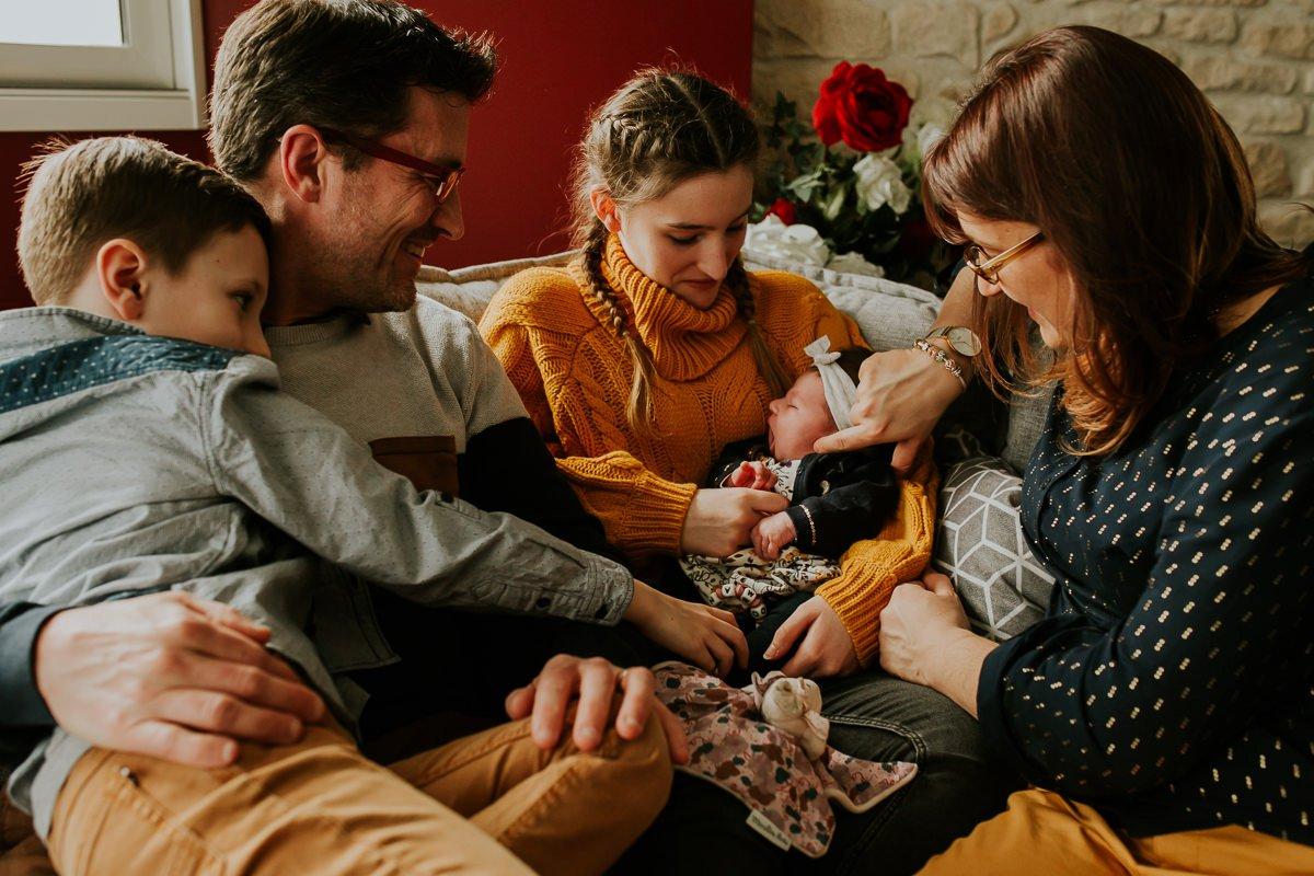 photographe-famille-normandie-interieur_0015.jpg