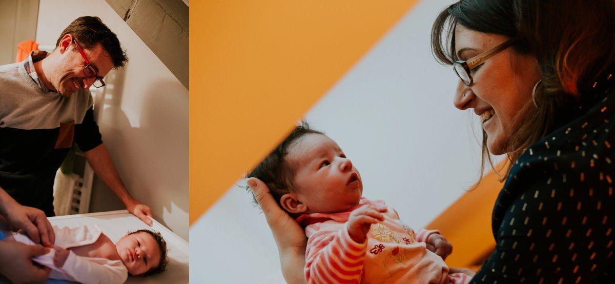 photographe-famille-normandie-interieur_0042.jpg