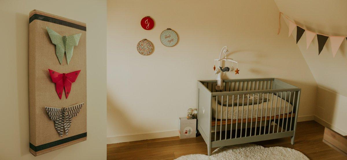 seance-photo-famille-domicile_0004.jpg