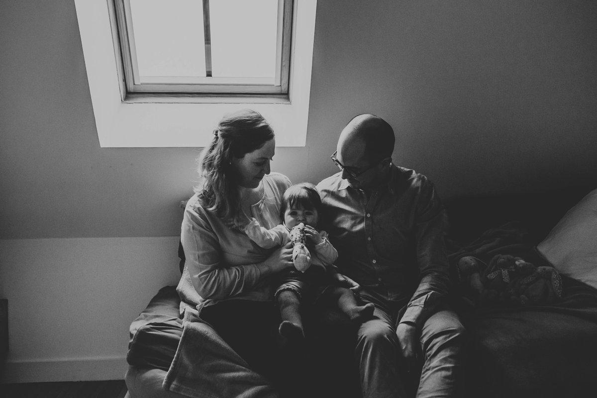 seance-photo-famille-domicile_0005.jpg