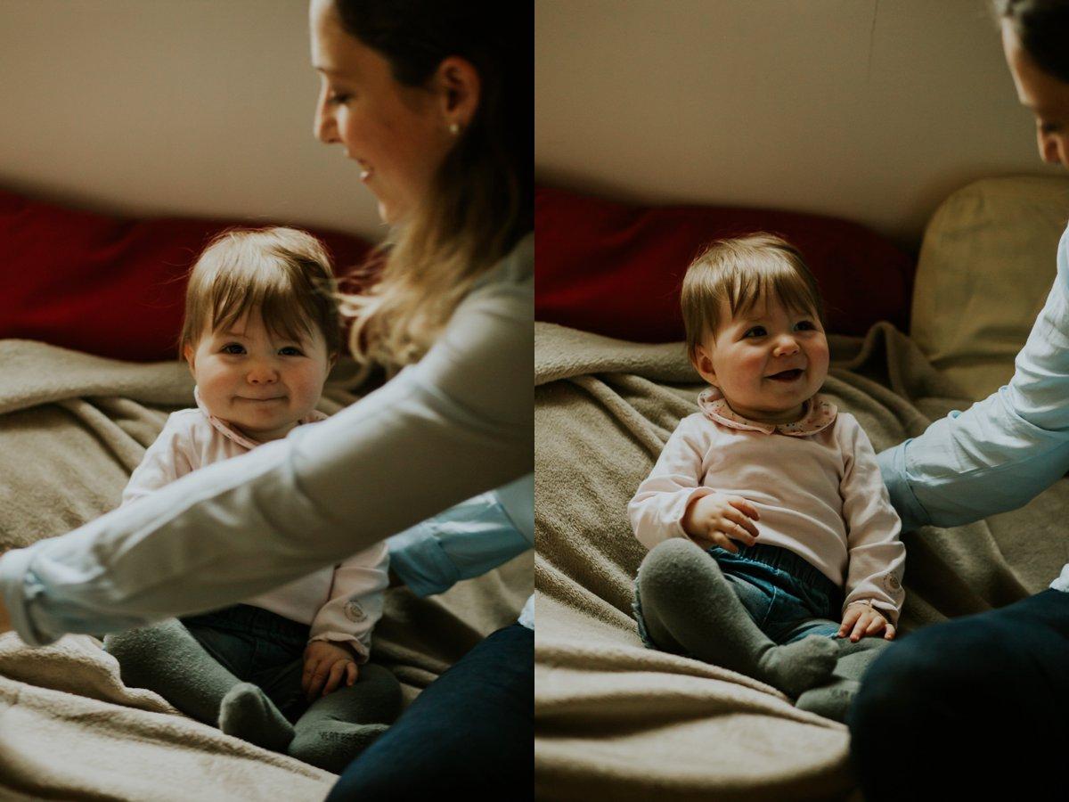 seance-photo-famille-domicile_0012.jpg
