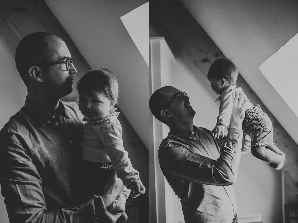 seance-photo-famille-domicile_0015.jpg