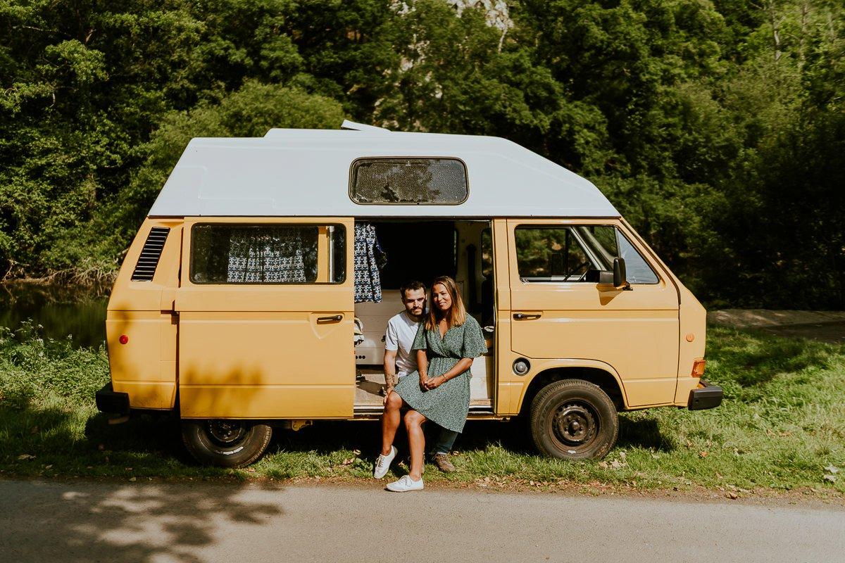 photographe-couple-calvados_0004.jpg