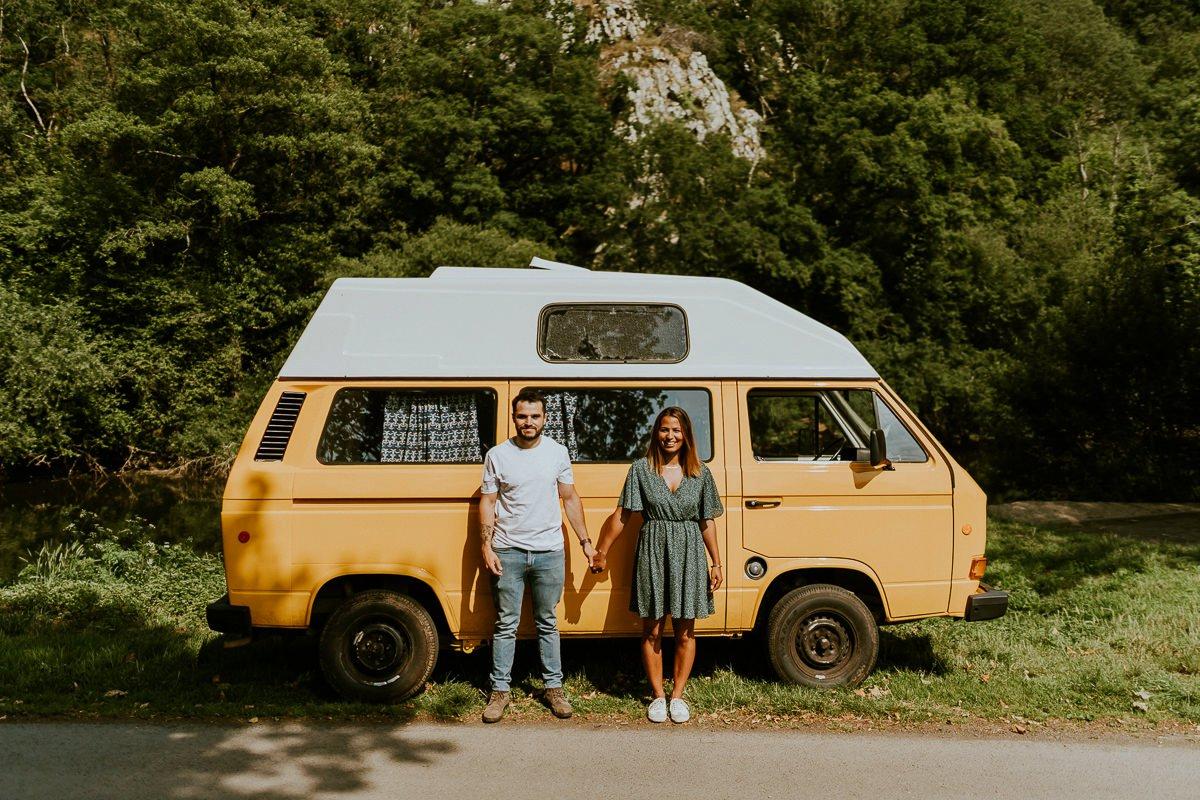 photographe-couple-calvados_0005.jpg