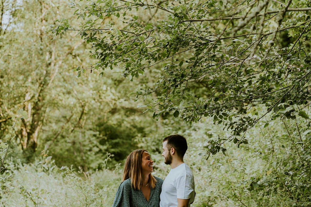 photographe-couple-calvados_0013.jpg