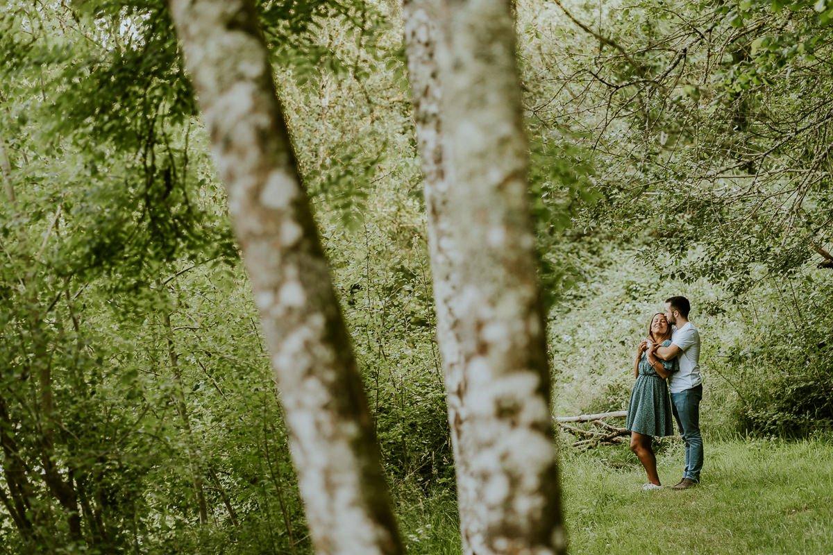 photographe-couple-calvados_0015.jpg