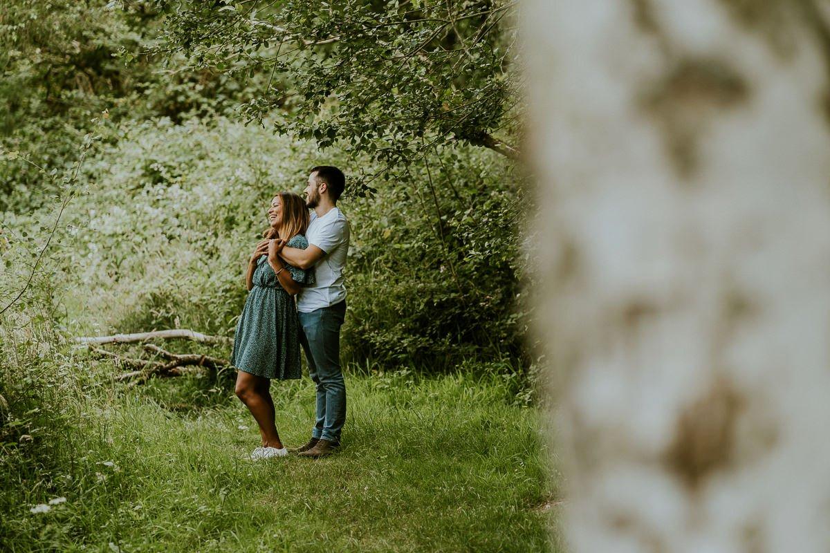 photographe-couple-calvados_0016.jpg