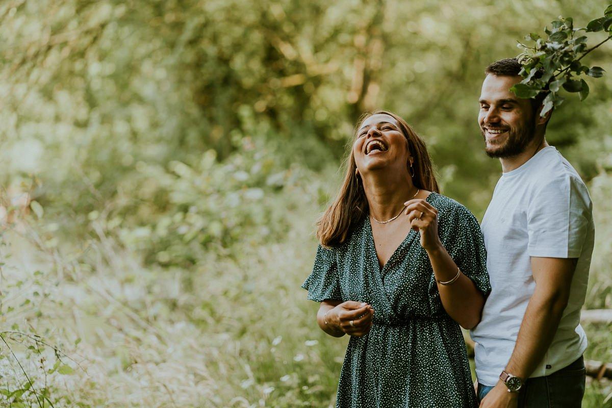 photographe-couple-calvados_0017.jpg