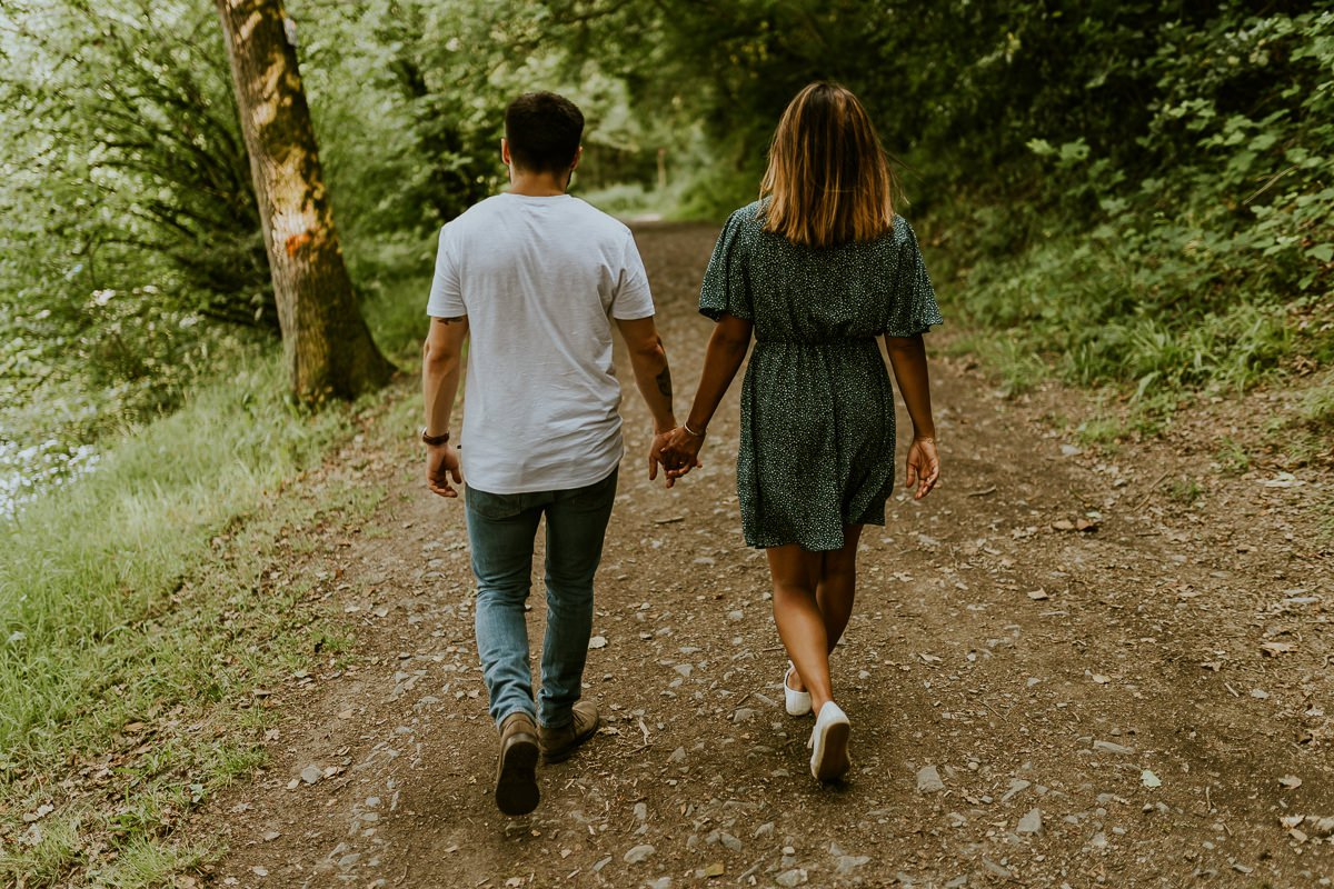 photographe-couple-calvados_0018.jpg