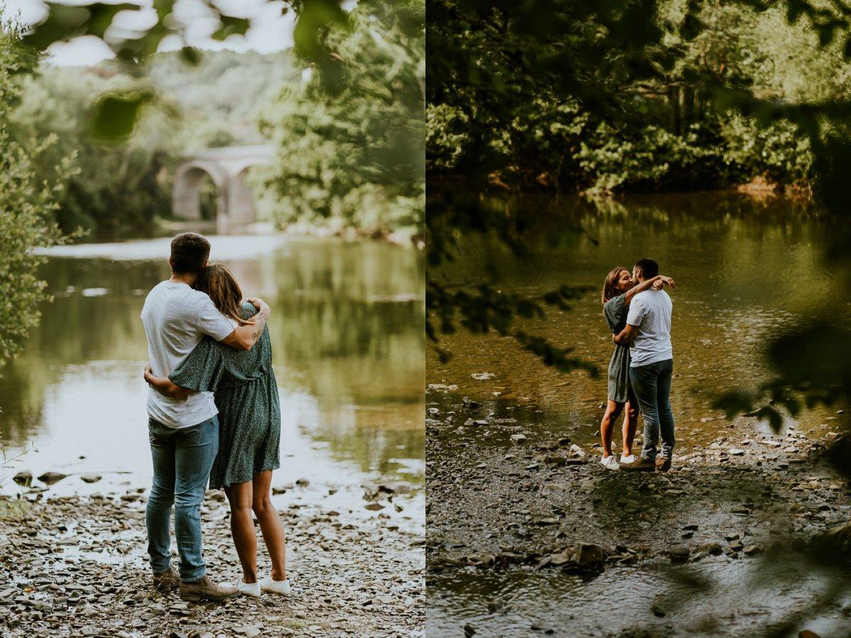 photographe-couple-calvados_0020.jpg