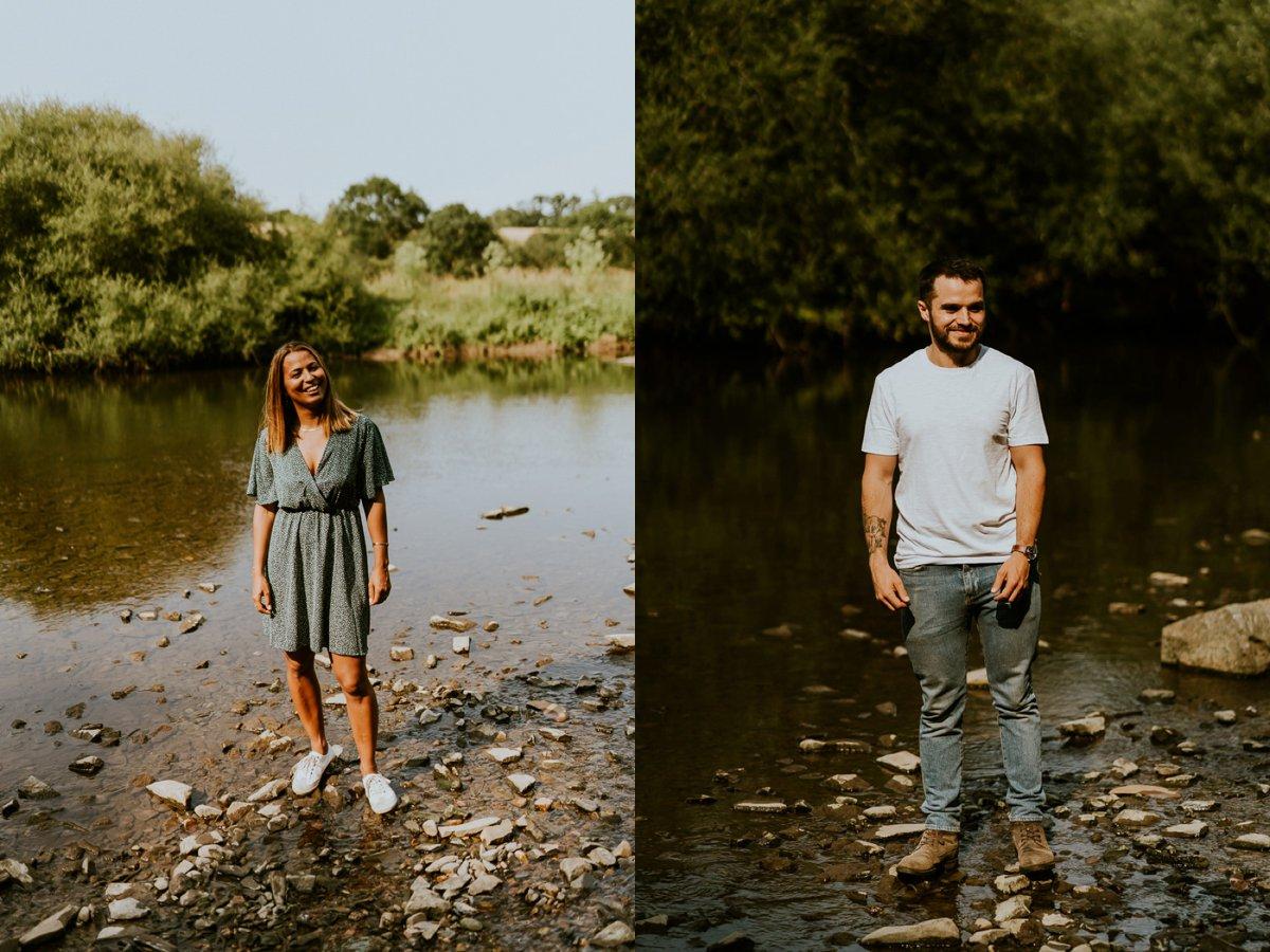 photographe-couple-calvados_0021.jpg