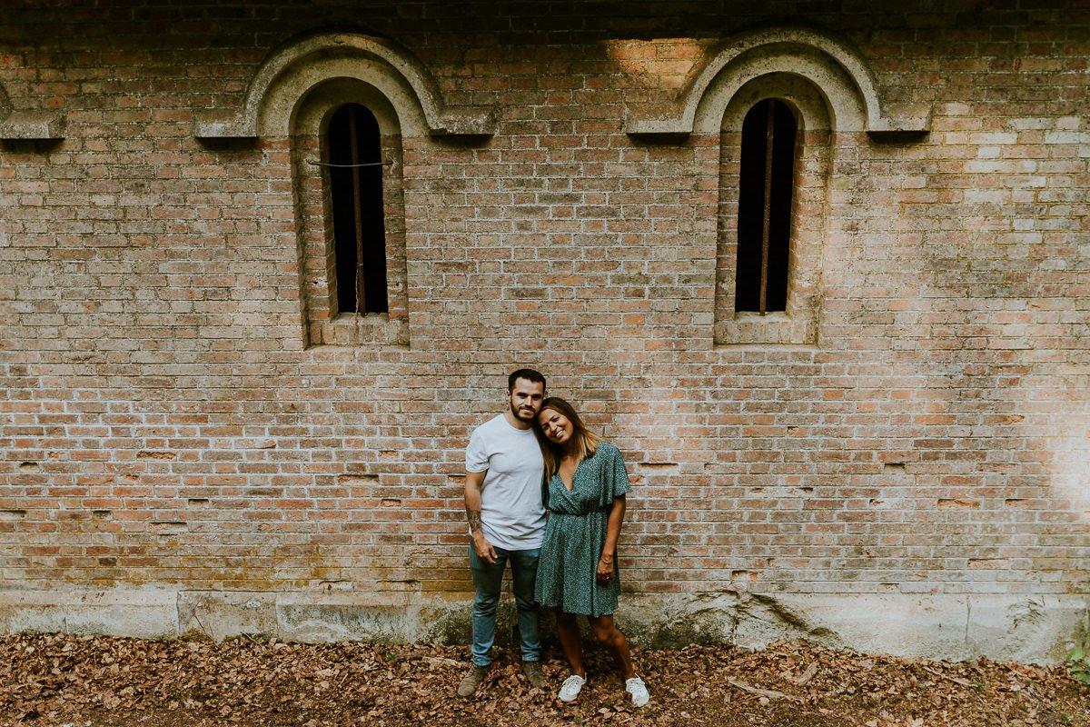 photographe-couple-calvados_0022.jpg